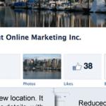 Guía para controlar el nuevo Timeline de Facebook