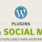 plugins seo y social media