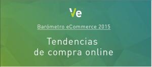 cabecera tendencias online compra