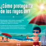 Cómo-protegerte-de-los-rayos-UV